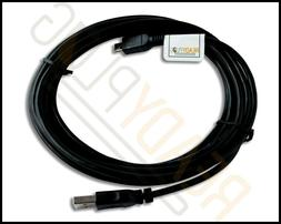 10 ft usb cable for zagg ifrogz