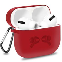 For Apple AirPods Pro 2019 Case Generation 3 Wireless Chargi
