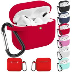 For Apple AirPods Pro Case Skin Generation 3 Wireless Chargi