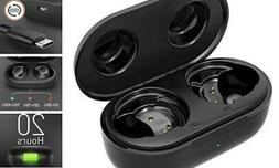 Bluetooth Sports Earbuds, Mpow M30 Charging Case