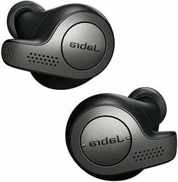 elite 65t wireless earbuds with charging case