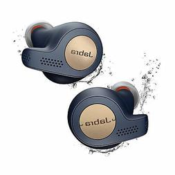 Jabra Elite Active 65t Replacement for Lost or Damaged Earbu
