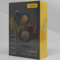 Jabra Elite Active 65t Wireless In Ear Sports Earbuds with c