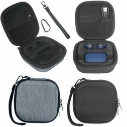 Hard Protector Case Cover Bag Pouch for Jabra Elite Active 6