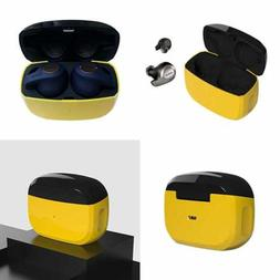 For Jabra Elite Active 65T Charging Case Replacement Charger