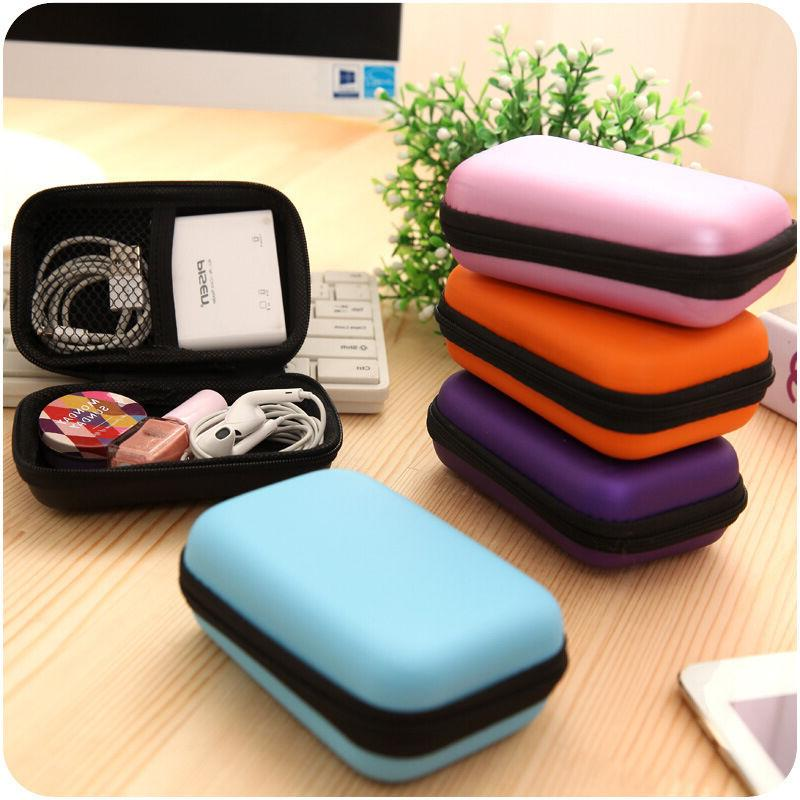 2020 waterproof carrying hard case pouch bag