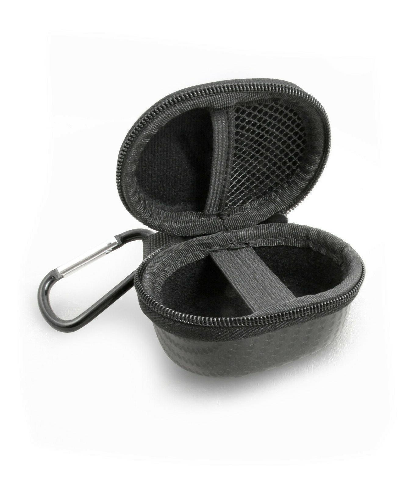 black apple airpods pro case for airpods