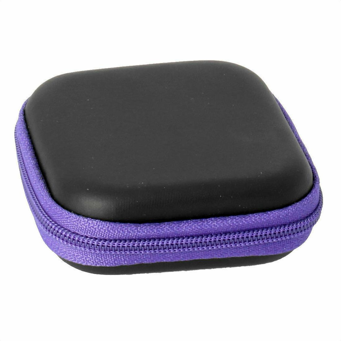 Cellphone Earbuds Carrying Cases Bags Pouch