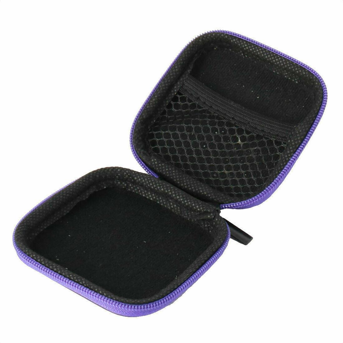 Cellphone Square Carrying Pouch