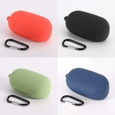 waterproof protective cover silicone case protector