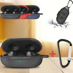 For Samsung Galaxy Buds 2020 2019 Earphone Case Earbuds Prot