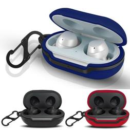 For Samsung Galaxy Buds Earphone Silicone Earbuds Accessory