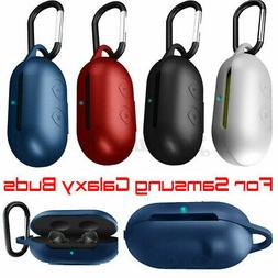 Silicone Full Protective Case Cover Anti-shock For Samsung G