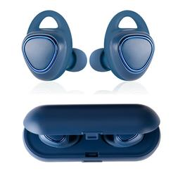 True Wireless Earbuds Stereo Bluetooth Headphones with Charg